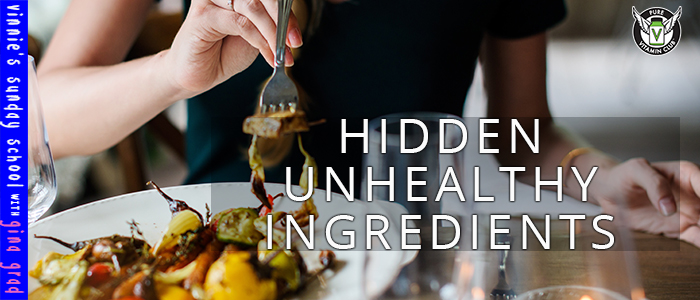 EPISODE-1198-Hidden-Unhealthy-Ingredients