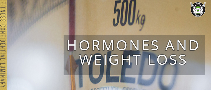 EPISODE-1198-Hormones-and-Weight-Loss
