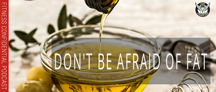 EPISODE-1204-Don't-Be-Afraid-of-Fat