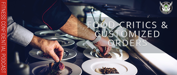 EPISODE-1207-Food-Critics-&-Customized-Orders
