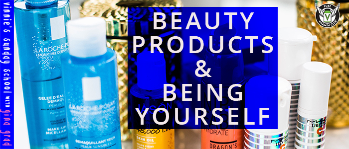 EPISODE-1213-Beauty-Products-&-Being-Yourself