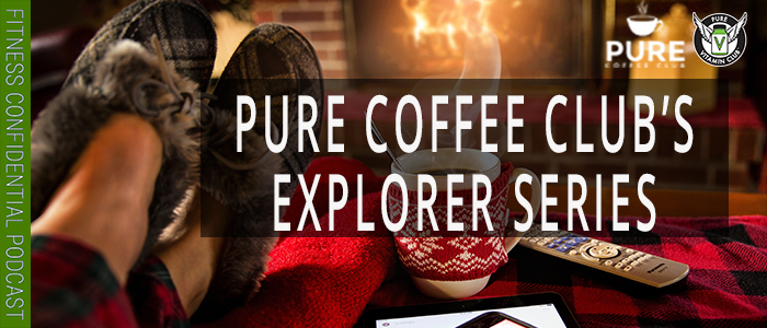 EPISODE-1215-Pure-Coffee-Club-Explorer-Series