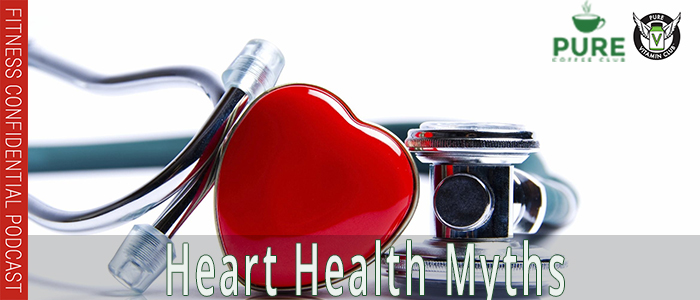 EPISODE-1219-Heart-Health-Myths-&-Obnoxious-Vegetarians