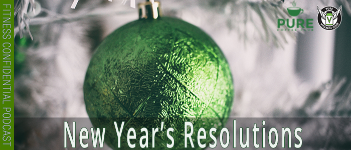 EPISODE-1220-New-Year's-Resolutions