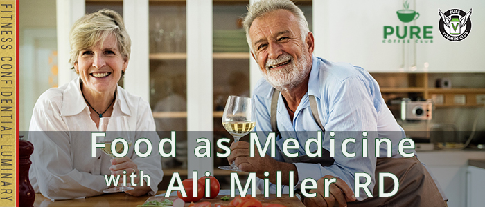EPISODE-1221-Food-as-Medicine-with-Ali-Miller-RD