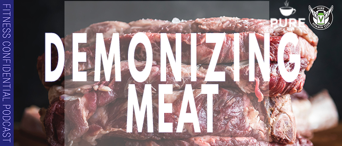 EPISODE-1225-Demonizing-Meat