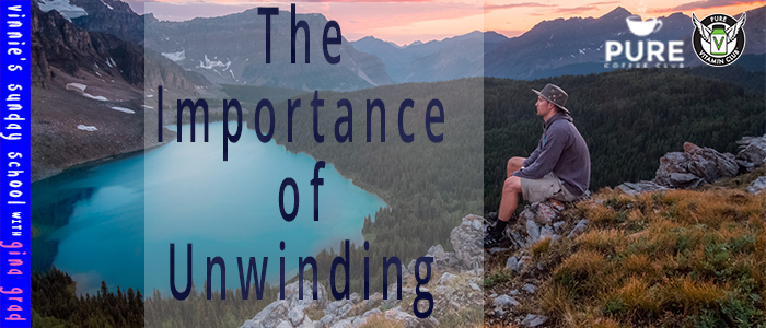 EPISODE-1228-The-Importance-of-Unwinding