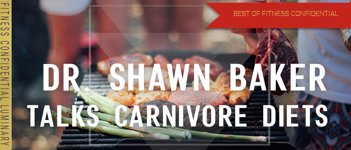 EPISODE-1233-BEST-OF--Dr.-Shawn-Baker-Talks-Carnivore-Diets
