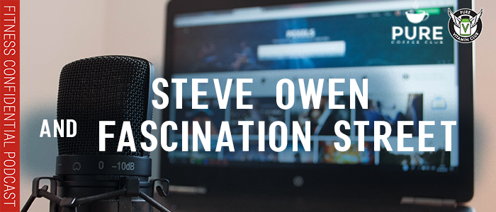 EPISODE-1237-Steve-Owen-and-Fascination-Street