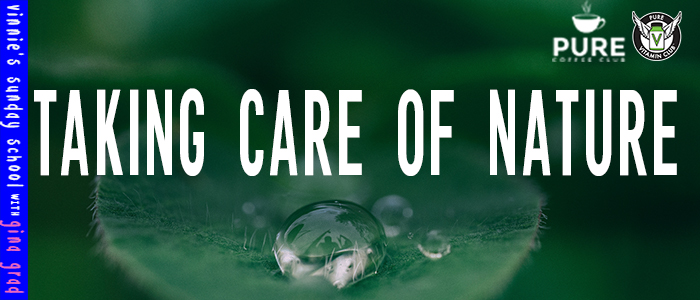 EPISODE-1238-Taking-Care-of-Nature