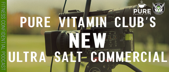 EPISODE-1240-PVC'S-New-Ultra-Salt-Commercial