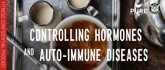 EPISODE-1244-Controlling-Hormones-and-Auto-Immune-Diseases