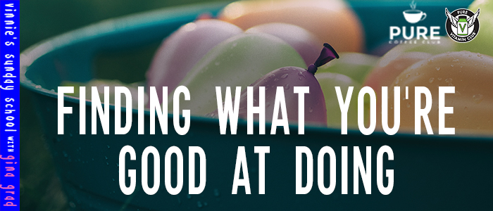 EPISODE-1248-Finding-What-You're-Good-At