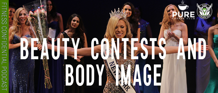 EPISODE-1250-Beauty-Contests-and-Body-Image