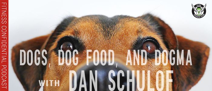 EPISODE-1251-Dogs,-Dog-Food,-and-Dogma-with-Dan-Schulof