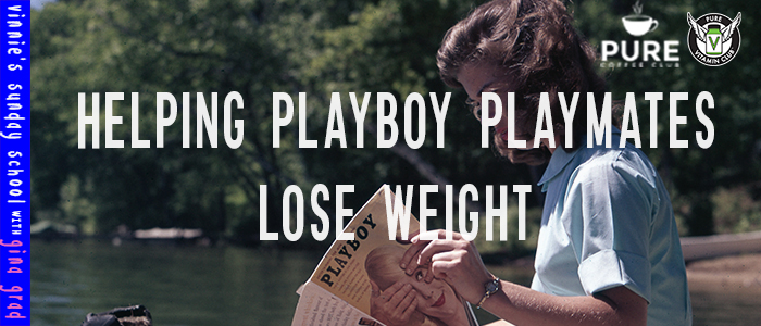 EPISODE-1253-Helping-Playboy-Playmates-Lose-Weight