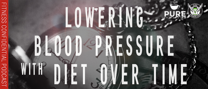 EPISODE-1267-Lowering-Blood-Pressure-with-Diet-Over-Time