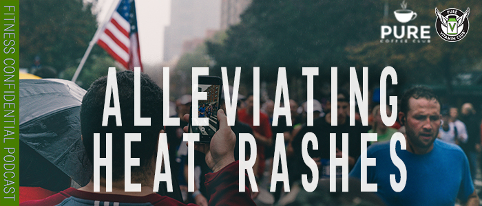 EPISODE-1275-Alleviating-Heat-Rashes
