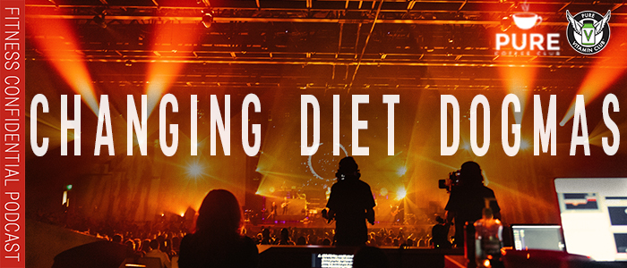 EPISODE-1277-Changing-Diet-Dogmas