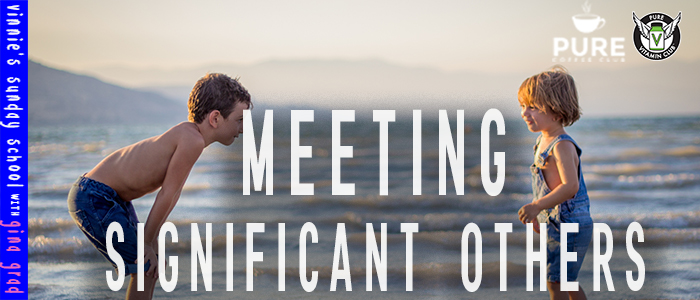 EPISODE-1278-Meeting-Significant-Others