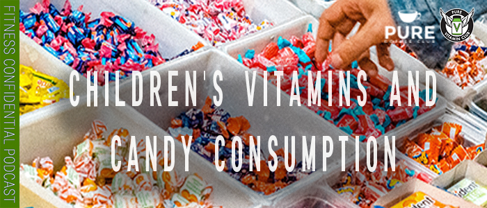 EPISODE-1280-Children's-Vitamins-and-Candy-Consumption