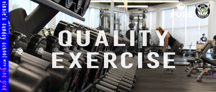 EPISODE-1288-Quality-Exercise