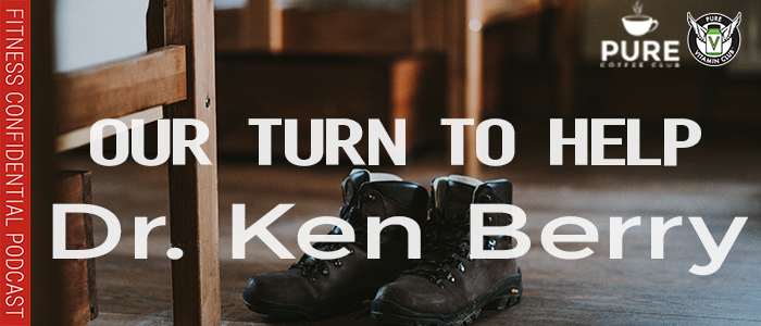 https://vinnietortorich.com/wp-content/uploads/2019/04/EPISODE-1289-Our-Turn-to-Help-Dr.-Ken-Berry.jpg