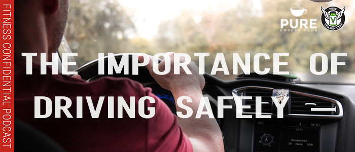 EPISODE-1290-The-Importance-of-Driving-Safely