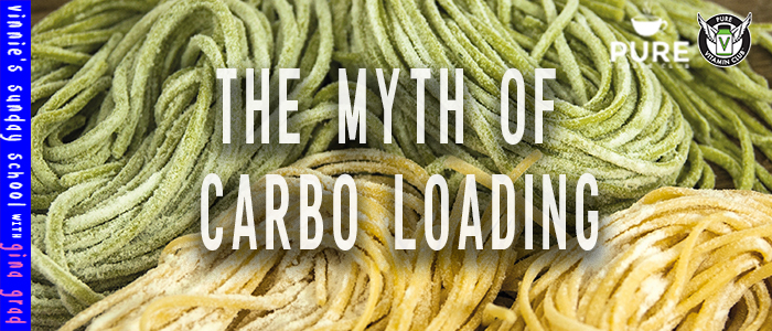 EPISODE-1293-The-Myth-of-Carbo-Loading