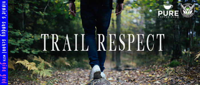 EPISODE-1298-Trail-Respect
