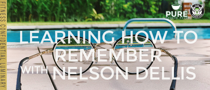 EPISODE-1301-Learning-How-to-Remember-with-Nelson-Dellis