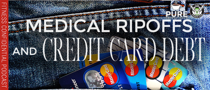 EPISODE-1304-Medical-Ripoffs-and-Credit-Card-Debt
