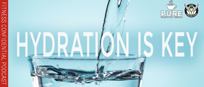 EPISODE-1306-Hydration-is-Key