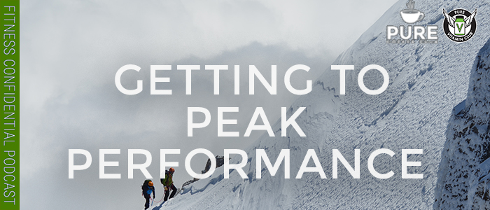 EPISODE-1310-Getting-to-Peak-Performance-