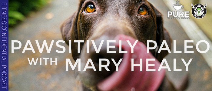 EPISODE-1311-Pawsitively-Paleo-with-Mary-Healy