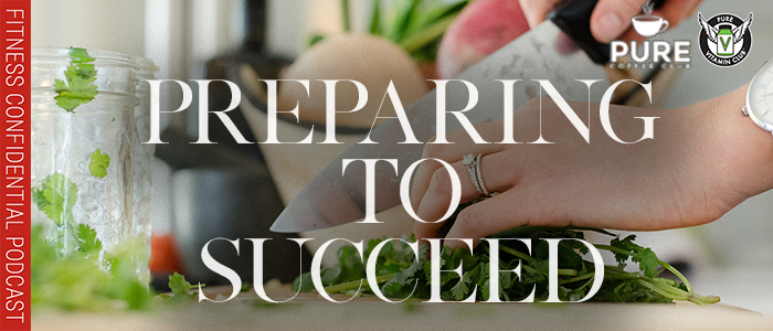EPISODE-1312-Preparing-to-Succeed