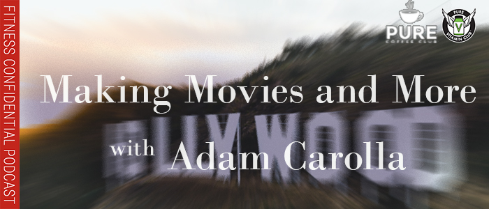 EPISODE-1316-Making-Movies-and-More-with-Adam-Carolla