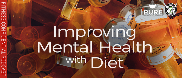 EPISODE-1322-Improving-Mental-Health-with-Diet