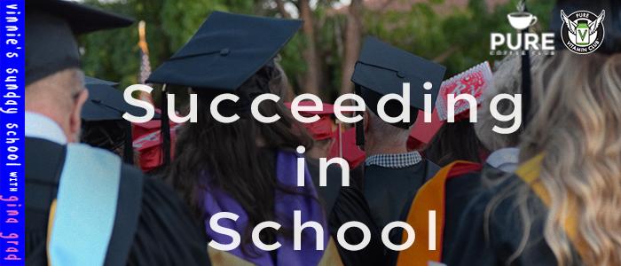 EPISODE-1333-Succeeding-in-School