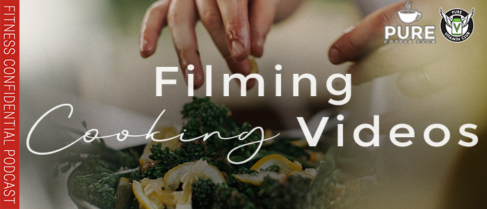 EPISODE-1334-Filming-Cooking-Videos