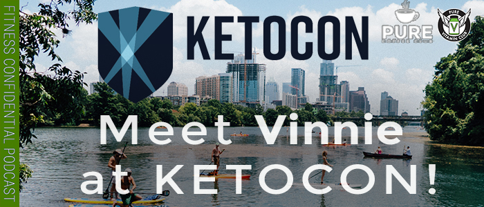 EPISODE-1335-Meet-Vinnie-at-KetoCon