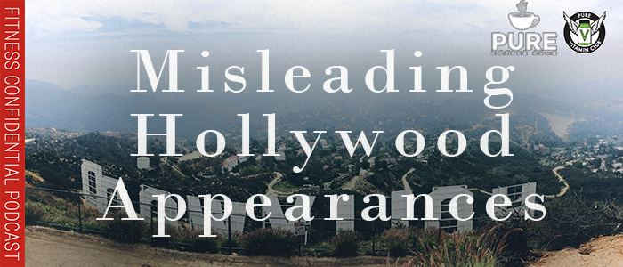 EPISODE-1339-Misleading-Hollywood-Appearances