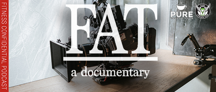 EPISODE-1344-Fat-Doc-is-Available-for-Pre-Order
