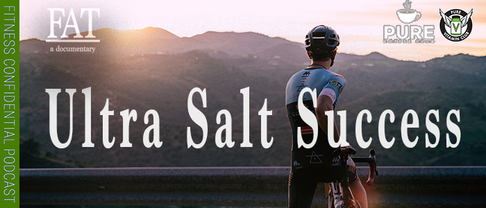 EPISODE-1350-Ultra-Salt-Success