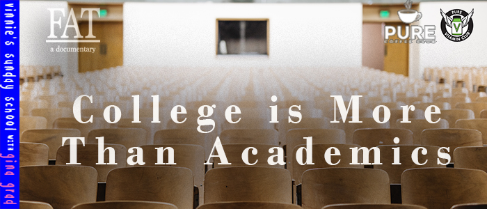 EPISODE-1353-College-is-More-Than-Academics