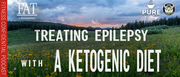 EPISODE-1357-Treating-Epilepsy-with-a-Ketogenic-Diet