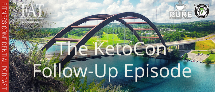 EPISODE-1370-The-KetoCon-Follow-Up-Episode