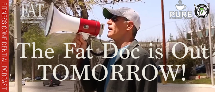 EPISODE-1374-The-Fat-Doc-is-Out-TOMORROW!