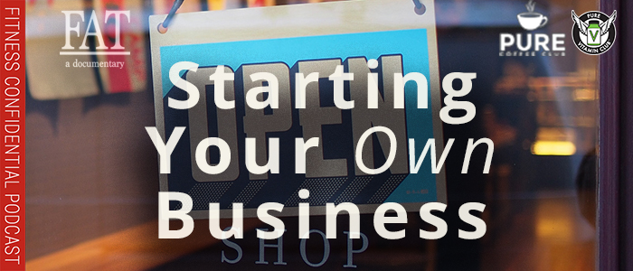 EPISODE-1375-Starting-Your-Own-Business