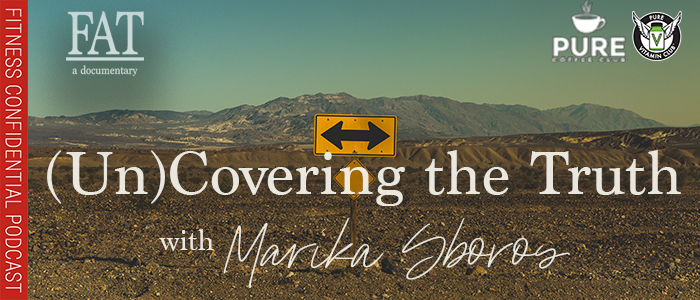 EPISODE-1376-(Un)Covering-the-Truth-with-Marika-Sboros